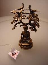 Buddha Shakyamuni aus Nepal ( Metal Shakyamuni Buddha Nepal)