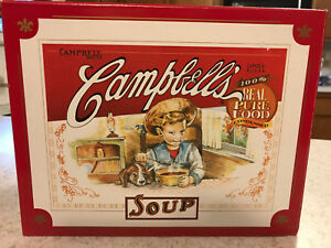 Gearbox Campbells 1912 Ford Model T 1/16 scale replica
