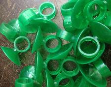 Ventouse  a anneau pour tuyau   (2 pcs) ventouses 18/20 mm pour tuyau 12/16