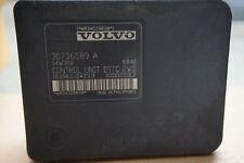 Volvo ABS DSTC Steuergerät für Volvo PN31274910
