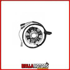 3196849 STATORE COMPLETO DUCATI YAMAHA DT R SM 50CC 2003/2005 631968490