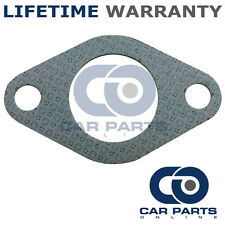 FOR LAND ROVER DISCOVERY 2.5 TDI AUTOMATIC MK1 1993-1998 EGR VALVE GASKET PAPER
