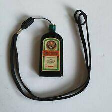 2GB Mini Jägermeister Bottle Promotional USB Memory Stick Free Shipping