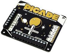 Pimoroni - PIM215 - Picade Hat For Raspberry Pi