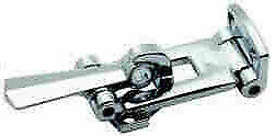 Attwood 2012A3 Padlock Eye Clamp A and B Style Mount 3902