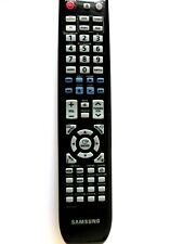 SAMSUNG DVD Home Theatre remoto AH59-02131G per httz 120 httz 122 httz 320 httz 325