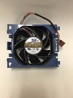 511774-001 HP 92mm System Cooling Fan Assembly for ML350 G6