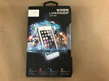 LifeProof Fre Case (Apple iPhone 6) (white/gray) 77-51109 ➔➨☆➨✔➨☆➔➨➨☆ ✔➔➨