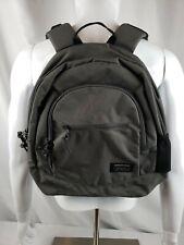 Gray Swissgear Daypack Backpack SA2821 Original Quality!