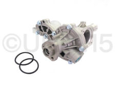 VW T4 Transporter 1.9D (91-03) Waterpump | ABL 1X