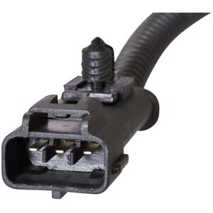Spectra Premium S10074 Engine Crankshaft Position Sensor