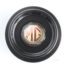 MGF TF MG ZR MG ZS MG ZT Oil Filler Cap Black Anodised Billet Aluminium K16 VVC