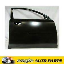 DAEWOO LACETTI RIGHT HAND FRONT DOOR GENUINE # 96547282
