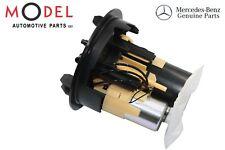 Mercedes-Benz Genuine Fuel Pump 2224700094 S63 AMG S320 S450 S500 S560 14-17