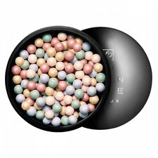 Avon Colour Correcting Pearls  perfect your complexion 22g