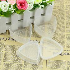 2pcs Triangle Form Sushi Mold Onigiri Rice Ball Bento Press Maker Mold DIY Tool