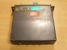 Fuel Injection ECU - BMW 528i 628 CSi 728i 733i 1977-86 0280001108 1363758
