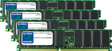 2 GB 4x512MB DRAM DIMM JUNIPER M320/T320/T640's RE-4.0/RE-1600 (RE-1600-2048-S)
