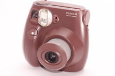 [EXC++++] Fujifilm Instax Mini 7S Instant Film Camera with 60mm JAPAN #565