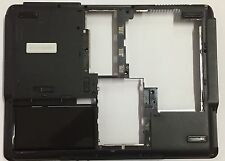 Acer Extensa 5230 MS2231 Cover Bottom Case Base Chassis Scocca Inferiore