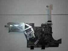 "Apple Mac 21.5"" A1311 iMac Logic Board 661-5935 820-3126-A Working + i5 2.5Ghz"