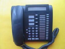 ID-SI Siemens Optipoint 500 advance mangan Telefon