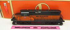 Lionel ~ 6-18574 Milwaukee Road GP-20 Diesel Locomotive