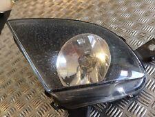 BMW 2011 3 SERIES E90 E91 LCI RIGHT FOGLIGHT DRIVER SIDE FOG LAMP 170037-02 B...