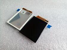 Inner LCD Display Screen Repair Replacement for iPod Nano 4th Gen 4G 8GB 16GB