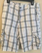 Kirra Shorts Size 31W
