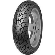 Michelin Reifen 120//90-10 57J TL REGG/Ä R f Motorrad Piaggio TPH 50 uvm