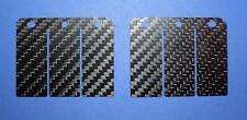 Chao Carbon membrane pour HONDA CR 125 cr125 1978-1992 stage 1