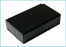High Quality Battery for NIKON 1 J1 Premium Cell