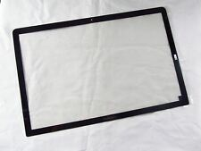 "NEW OEM LCD LED Screen Glass c/w MacBook Pro 15"" A1286 2008 2009 2010 2011 2012"