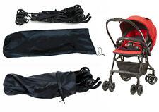Babywagen Pelz Kapuze Rand Anlage für Kinderwagen Kompatibel mit Bugaboo