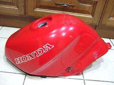 HONDA VFR750 VFR 750 PETROL TANK 1990 - 1993