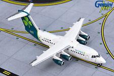 Gemini Jets 1:400 Scale Aer Lingus RJ85 EI-RJI GJEIN1885 IN STOCK