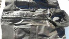 Avirex Vintage Jacken & Mäntel für Herren günstig kaufen | eBay