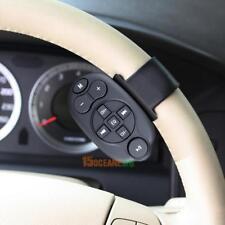 1Pc Universal IR Car Steering Wheel Bluetooth 4.1 CD DVD VCD MP3 Remote Control