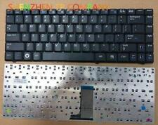 OEM New Samsung R517 NP-R519 R519 V020660AS1 US Black Keyboard