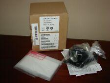OEM HITACHI DT01371 Projector Lamp for X2015WN, X2515WN,WX2515WN,X3015WN,X4015WN