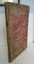 1660 Story of King Charles II in Holland & Restoration To English Throne, Illus