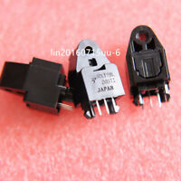 2pcs TORX147L RX147L TORX147 15Mbps Fiber Optical Receiver Original Toshiba