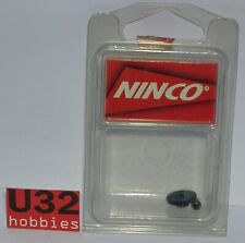 Spielzeug Ninco Schiene Rj Machtzentrum 10118 Auto Rennstrecke