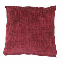 Chenille Personalised Decorative Cushions