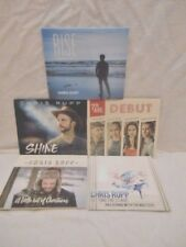 Chris Rupp Rise Shine Evening with the Masters Christmas and Debut (Home Free )