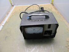 Teledyne Hastings Vt 6s Vacuum Gauge Meter Controller 4x 23