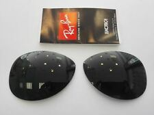 LENTES RAYBAN RB3386 & RB3293 004/71 006/71 SIZE63 REPLACEMENT LENSES LENTI LENS