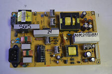 Insignia TV Power Supply Boards for sale | eBay