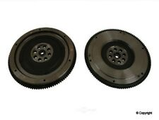 Clutch Flywheel fits 1997-2001 Honda CR-V  GENUINE
